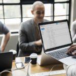 10 vantagens dos novos CRMs para Startups e PMEs