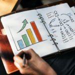 Quer ampliar suas vendas, use o CRM?