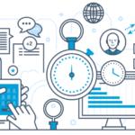 CRM de vendas - Por que a minha empresa precisa de um ?