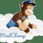 MailChimp: conheça o poder da automação de e-mails