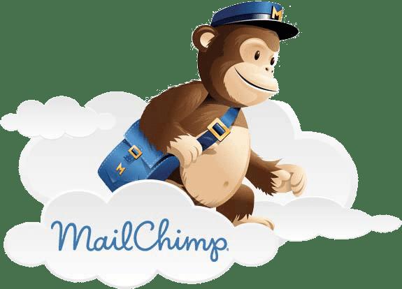 MailChimp: conheça o poder para a automação de e-mails
