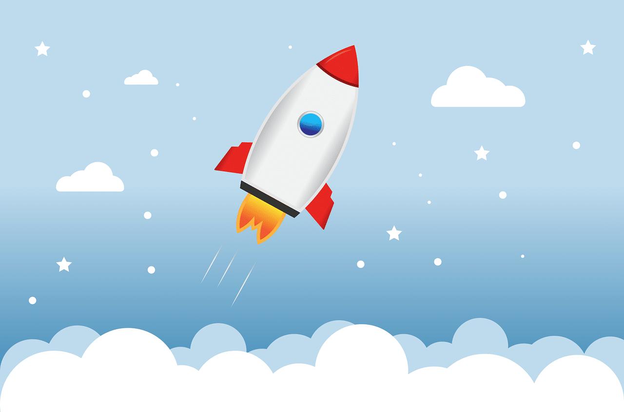 Por que você precisa escolher um CRM com foco em Boost Sales?