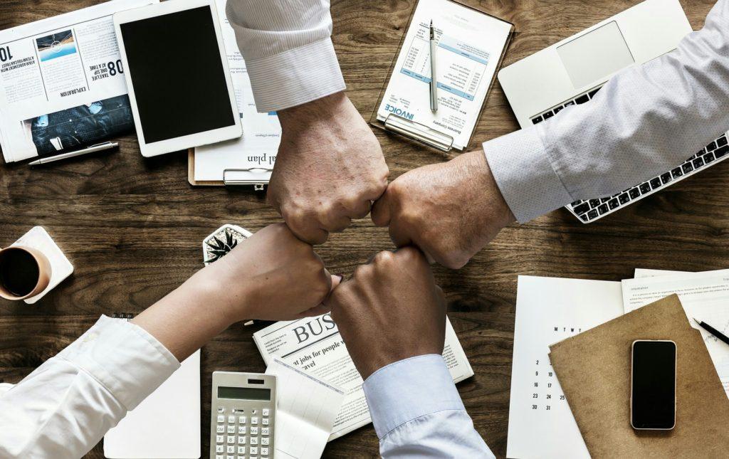 Como montar uma estratégia de vendas - Pontos essenciais