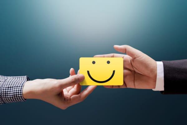 O melhor sistema CRM do mercado - Quais os benefícios de um bom software CRM