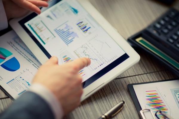 Como montar uma estratégia de vendas - Importância da estratégia de vendas