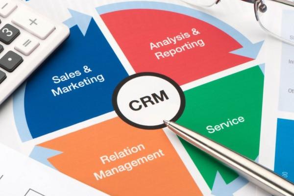 Um bom CRM pode ajudar a vender mais - Como implementar o software CRM