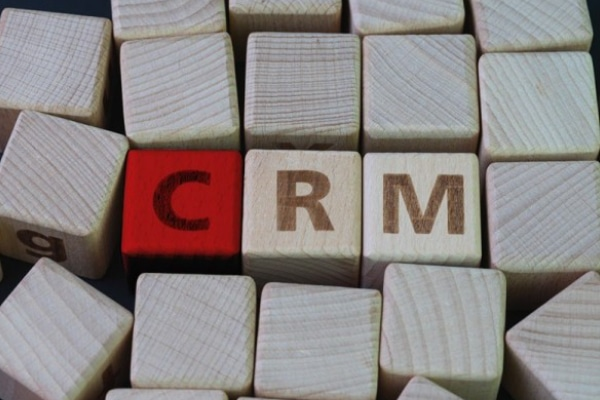 Um bom CRM pode ajudar a vender mais?