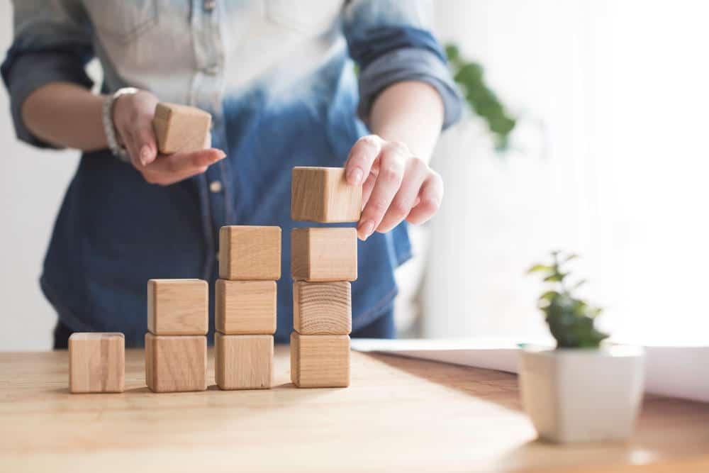 Como montar uma estratégia de vendas em 3 passos