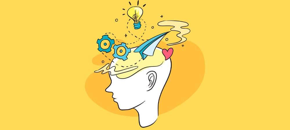 Neurociência: 6 técnicas infalíveis para acelerar vendas