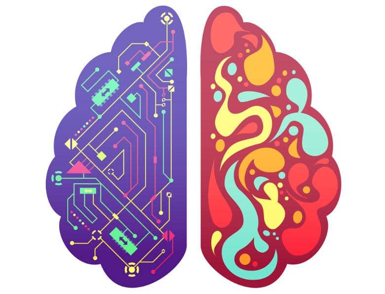 neurociencia_para_acelerar_vendas_tomada_de_decisao