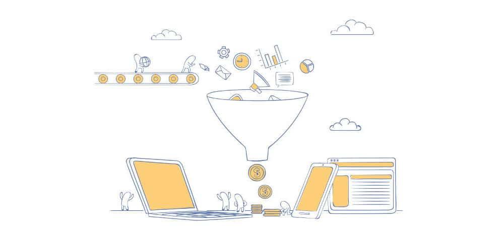 spin_selling_3_maneiras_aplicar