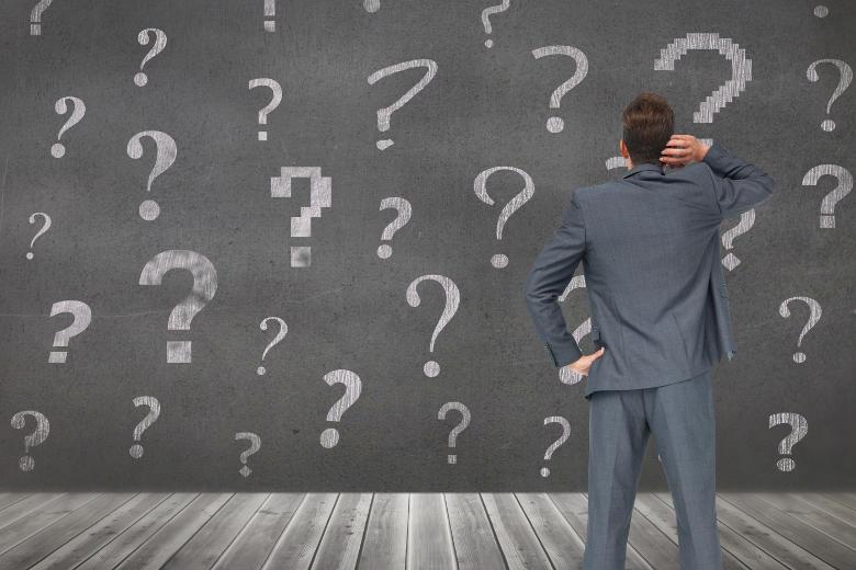 spin_selling_3_maneiras_aplicar_perguntas
