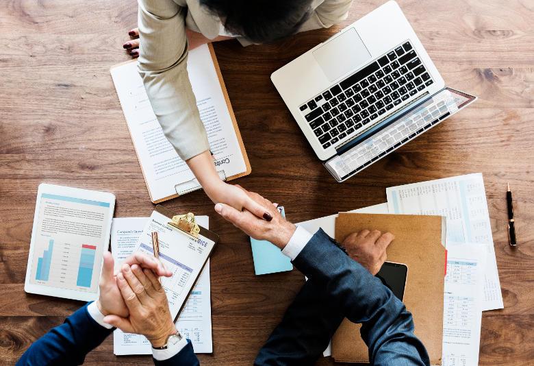 spin_selling_3_maneiras_aplicar_seu_negocio