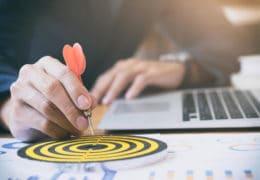 Vendas B2B o que são e como aumentar sua performance