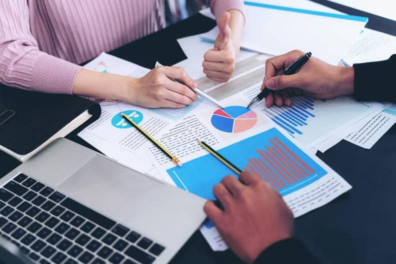 Vendas B2B - Quais são os seus benefícios das vendas B2B