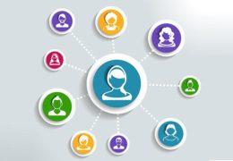 Customer Centricity: 5 dicas para colocar em prática
