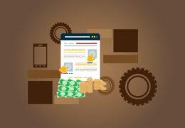 Gestão de vendas: o que é, como usar e benefícios