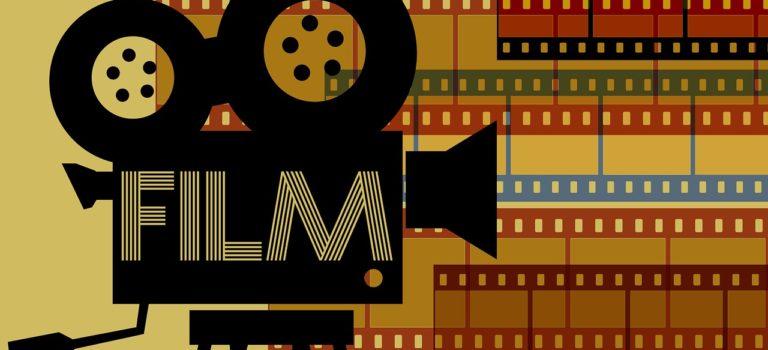 10 filmes de motivação para vendedores