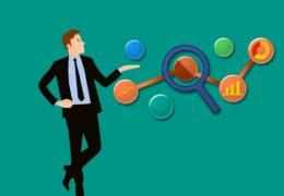 Ciclo de vendas: o que é e 5 formas de usar a seu favor