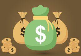 7 dicas para vender mais e melhor