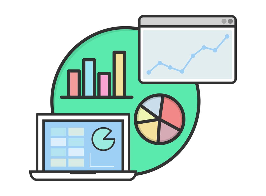 Field Sales e Inside Sales_CRM