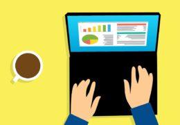 O que é Customer Success e 7 maneiras que ele pode ajudar sua empresa