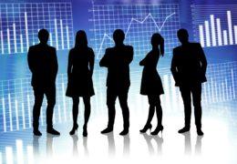 O que é Inside Sales e 7 benefícios de aplicá-lo