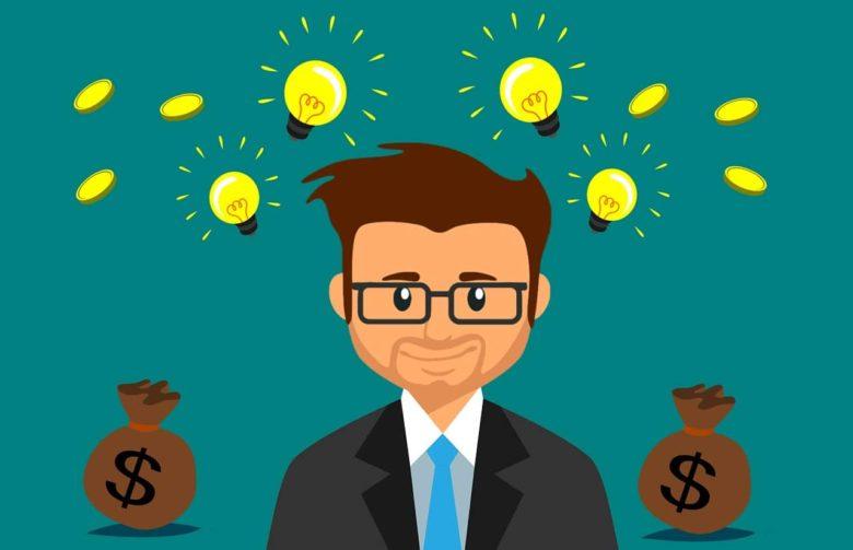 O que é Inside Sales_Benefícios