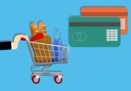 O que é up selling e cross selling e 5 benefícios nas vendas