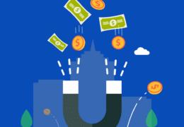 Custo de Aquisição de Clientes (CAC): o que é e 4 estratégias para reduzir