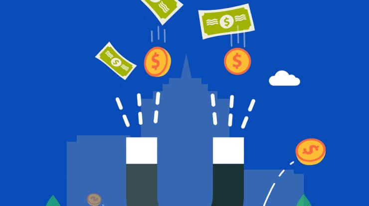 Custo de Aquisição de Clientes