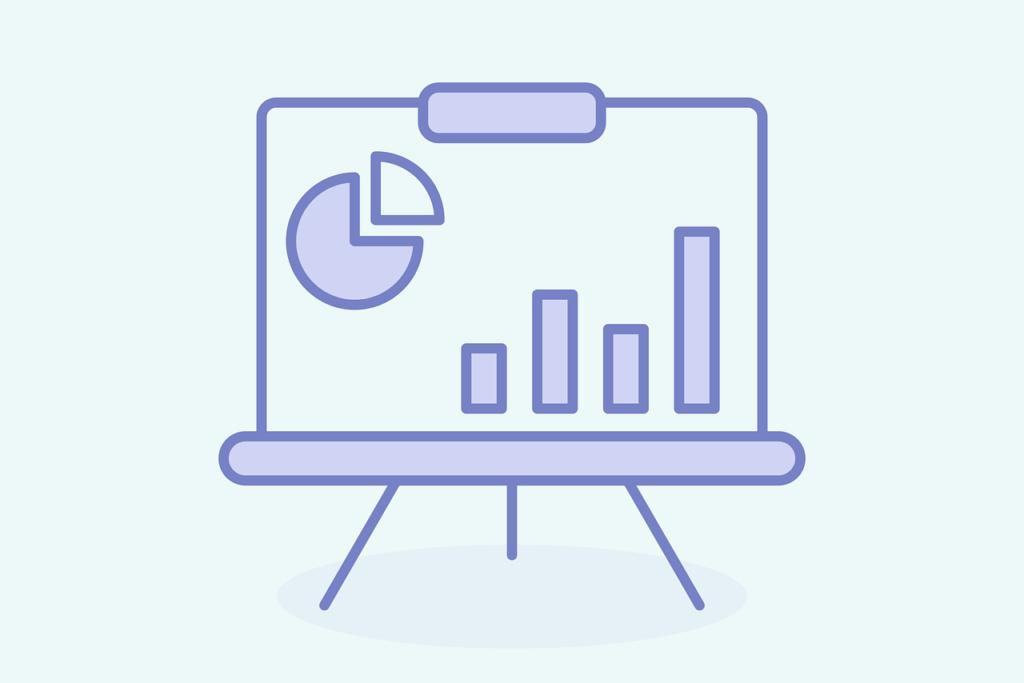 Custo de Aquisição de Clientes_como calcular