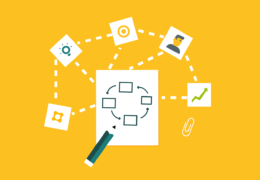 Funil de vendas: o que é e como construir o seu em 3 passos