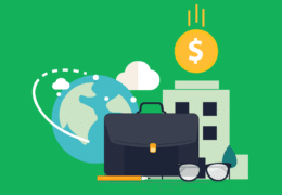 Aumentar as vendas pela internet: aprenda como fazer em 5 dicas