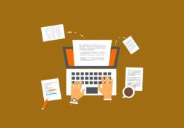 Automatização de tarefas: 3 formas de fazer e importância