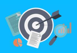 Contratação de vendedores: 4 melhores práticas para a performance