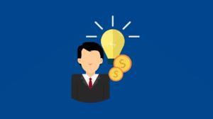 Contratação de vendedores_melhores práticas
