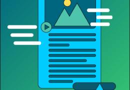 Marketing Digital e CRM: relação e 4 benefícios para as vendas