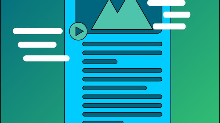Marketing Digital e CRM