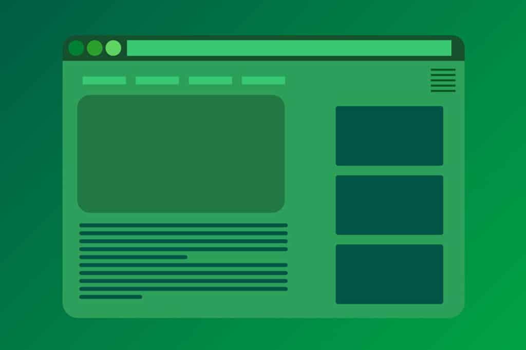 Marketing Digital e CRM_benefícios