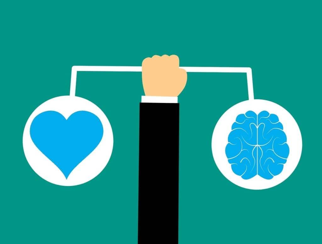 Os 7 hábitos das pessoas altamente eficazes_
