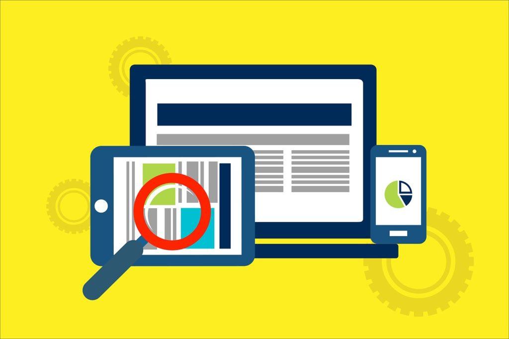 Marketing Digital_como montar