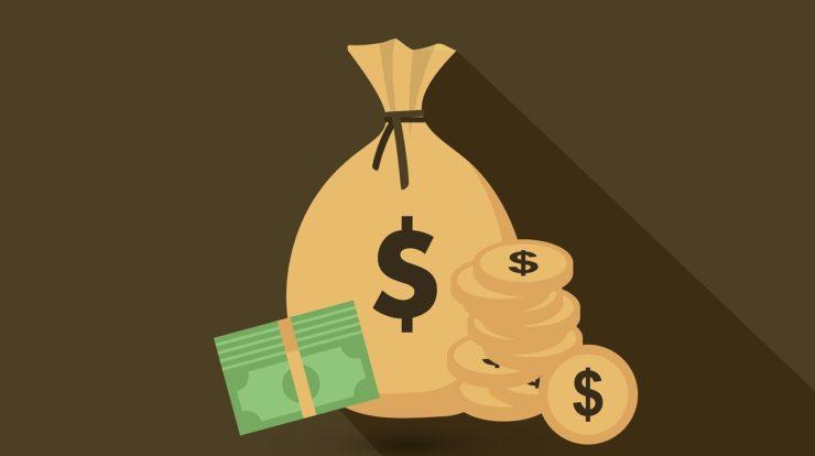 Reduzir os custos de vendas e aumentar o lucro