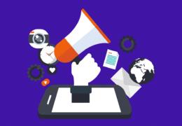 Tendências do Marketing Digital: 6 que não podem faltar na sua estratégia