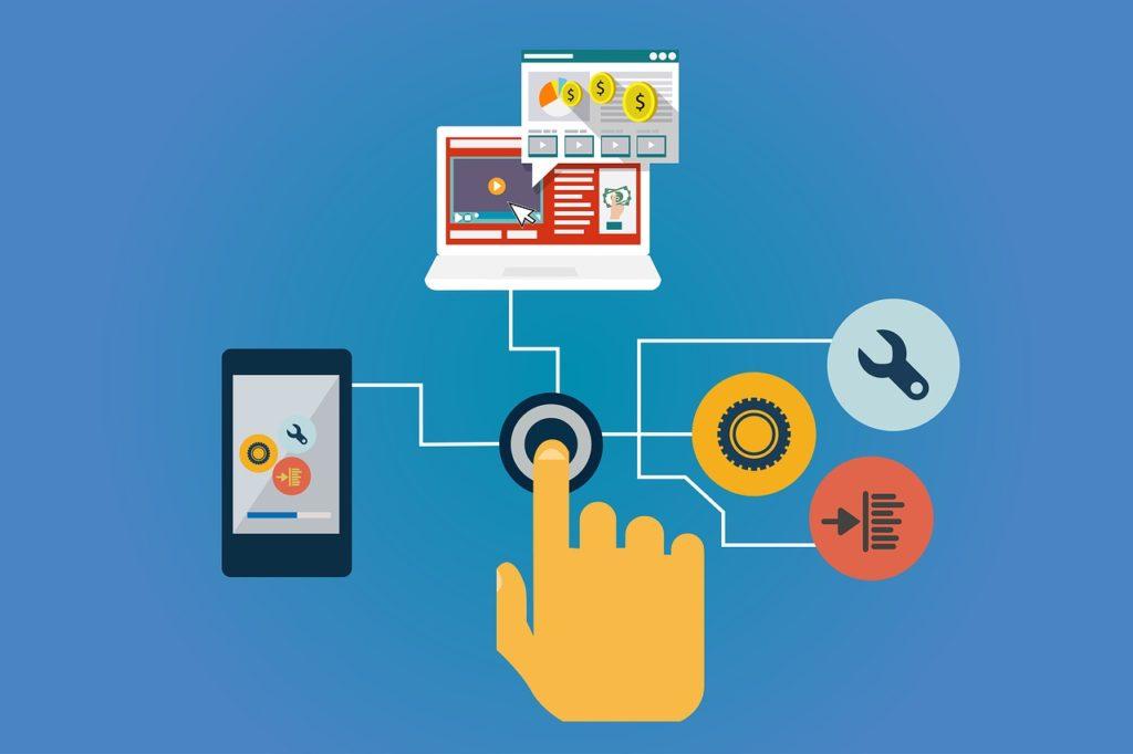 Tendências do Marketing Digital_estratégias