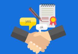 Vendas B2C: desafios e 5 maneiras de conquistar clientes