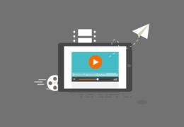 YouTube Live: o que é, como planejar e 3 benefícios