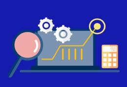 Growth hacking: o que é e 5 benefícios para acelerar suas vendas