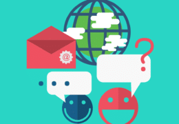 Net Promoter Score (NPS): o que é e 3 dicas para implementar na sua empresa