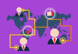 O que é CRM de vendas e 7 benefícios de usá-lo para a performance